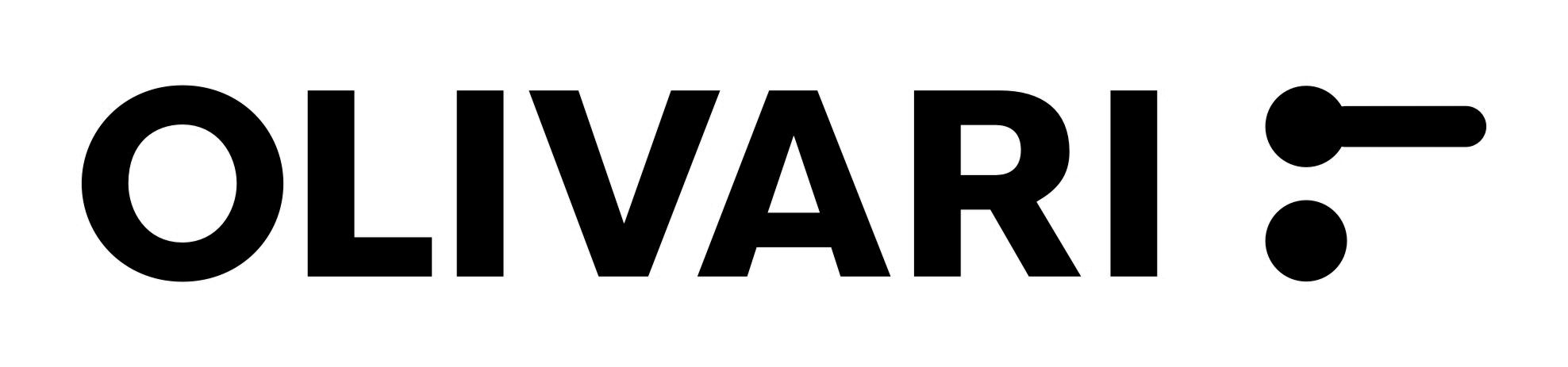 klamki olivari warszawa