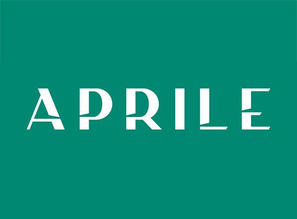 aprile-box