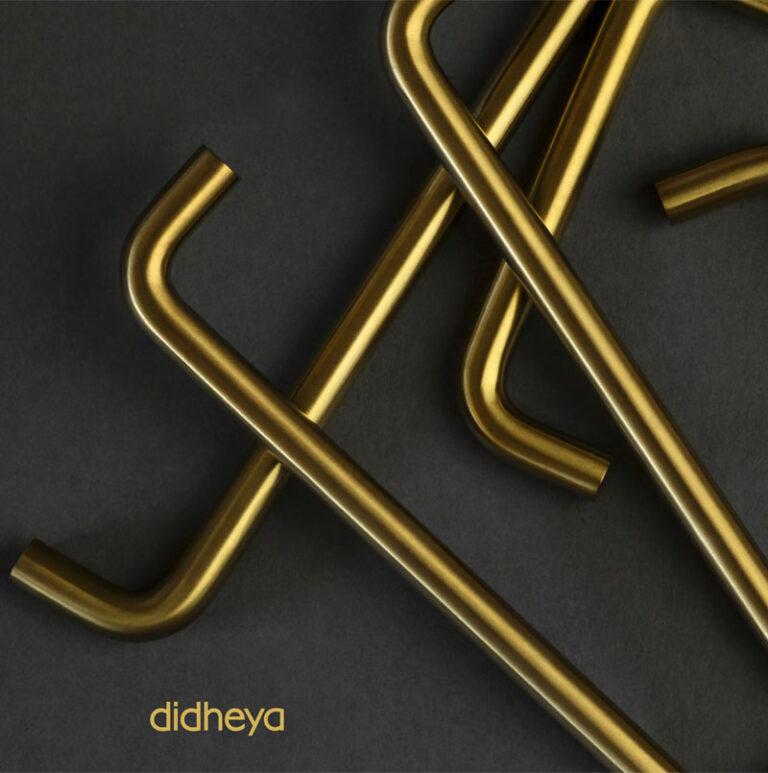 didheya-front