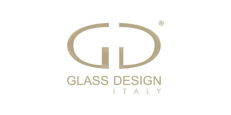 klamki glass design