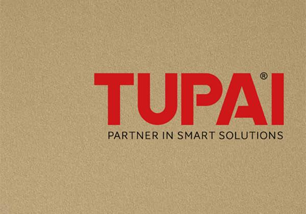 tupai-box2