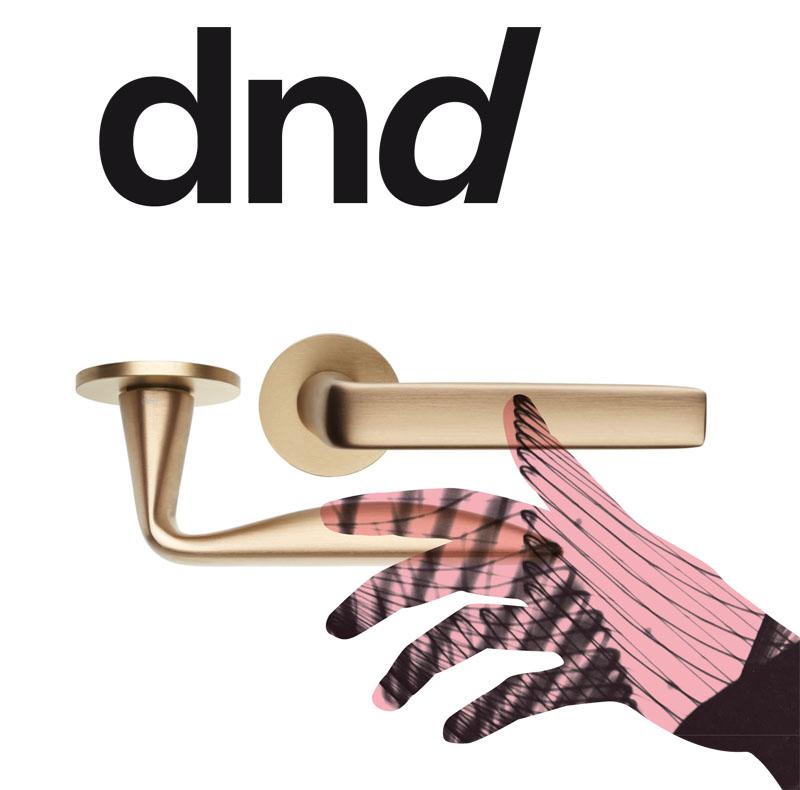 dnd-home
